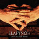 view Elafynoh - Into My Dark Heart CD
