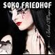 view Soko Friedhof - Black Magic CD