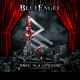 view Blutengel - Once In A Lifetime 2CD