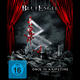 view Blutengel - Once In A Lifetime DVD