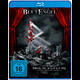 view Blutengel - Once In A Lifetime Blu-ray disc