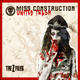 view Miss Construction - United Trash - The Z Files CD