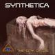 view Synthetica - The City Of Dis CD