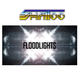 view Shatoo - Floodlights CD