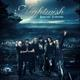 view Nightwish - Showtime, Storytime 2CD