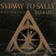 view Subway To Sally - Nord Nord Ost/Bastard 2CD