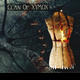 view Clan Of Xymox - Matters Of Mind, Body And Soul CD