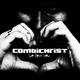 view Combichrist - We Love You CD
