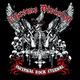 view Chrome Division - Infernal Rock Eternal CD