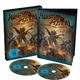 view Various - Monsters Of Metal 9 DVD + Blu-ray disc