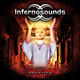 view Infernosounds - Licht & Schatten CD