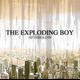 view The Exploding Boy - Afterglow CD