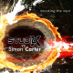 view Studio-X vs. Simon Carter - Breaking The Void CD