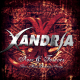 view Xandria - Now & Forever - Their Most Beautiful Songs CD
