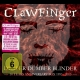 view Clawfinger - Deafer Dumber Blinder - 20 Years Anniversary Box 3CD + DVD