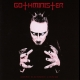 view Gothminister - Gothic Electronic Anthems (Rerelease) CD
