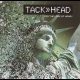view Tackhead - For The Love Of Money CD