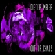view Dieter Meier - Out Of Chaos LP + CD