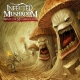 view Infected Mushroom - Army Of Mushrooms CD