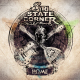 view Tri State Corner - Home CD