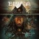 view Epica - The Quantum Enigma 2CD