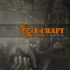 view E-Craft - Re-Arrested 2CD