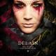 view Delain - The Human Contradiction 2CD
