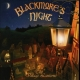 view Blackmore's Night - The Village Lanterne (Re-release) CD