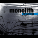 view Monolith - Crashed CD