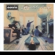 view Oasis - Definitely Maybe (Remastered, Deluxe Edition) 3CD