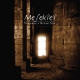 view Mesektet - Towards A Bleak Sun CD
