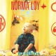 view Norma Loy - Rebirth (Remastered) CD