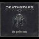 view Deathstars - The Perfect Cult CD