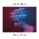 view Newmen - Rush Hush (Lim. Ed.) LP