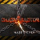 view Chainreactor - Mass Driver CD