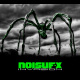 view Noisuf-X - Invasion (Limited Edition) 2CD