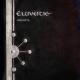 view Eluveitie - Origins CD + DVD