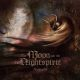 view The Moon And The Nightspirit - Holdrejtek CD
