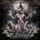 view Belphegor - Conjuring the dead CD + DVD