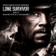 view Explosions In The Sky & Steve Jablonsky - Lone Survivor (OST) CD
