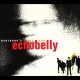 Echobelly - Everyone's Got One 2CD ansehen