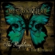 view Mushroomhead - The Righteous & The Butterfly CD