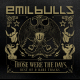 view Emil Bulls - Those were the days 2CD