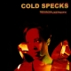 view Cold Specks - Neuroplasticity CD
