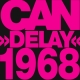 view Can - Delay 1968 LP