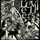view Levellers - Carry Me EP (Limited Edition) MLP