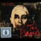 view Marc Almond - Ten Plagues CD + DVD