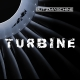view Blitzmaschine - Turbine CD