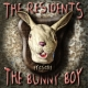 view The Residents - The Bunny Boy CD
