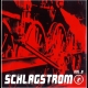 view Various - Schlagstrom Vol. 8 2CD